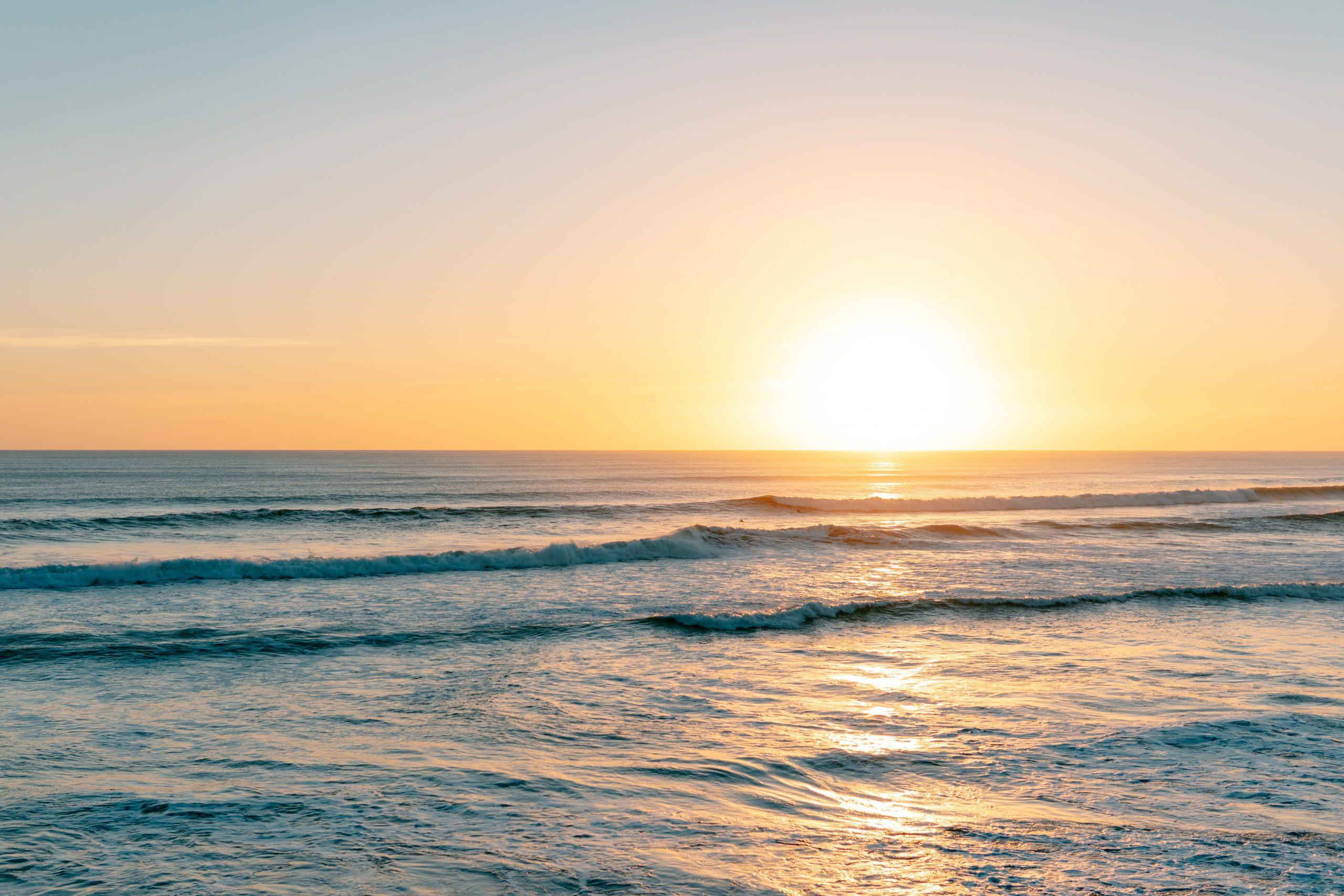 108 Winter Sun Salutations